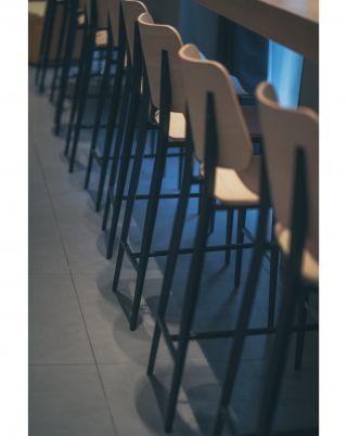 Buon lunedì...è quasi tutto pronto...Dal 1° Agosto! #mancapoco #thepoethotel #laspezia #sarzana #cinqueterre #italia #italy #liguria #travel #viaggi #soggiorniesclusivi #portovenere #isolapalmaria #parconazionalecinqueterre #golfodeipoeti #sealovers #sea