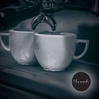 Iniziamo la settimana con un buon #espresso?...e poi dove andiamo a #Monterosso o #Vernazza? #thepoethotel #laspezia #sarzana #cinqueterre #italia #italy #liguria #travel #viaggi #soggiorniesclusivi #portovenere #isolapalmaria #parconazionalecinqueterre #golfodeipoeti #sealovers #sea